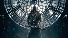 Assassin's Creed: Syndicate seženete tento týden zdarma na Epic Games Store