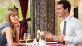 nejoblíbenější křesťanské rande bezplatná datovací služba zdarma