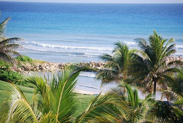 Jamajku si vychutnáte v každém případě. A s cestovním pojištěním Ergo budete mít na cestě větší klid.