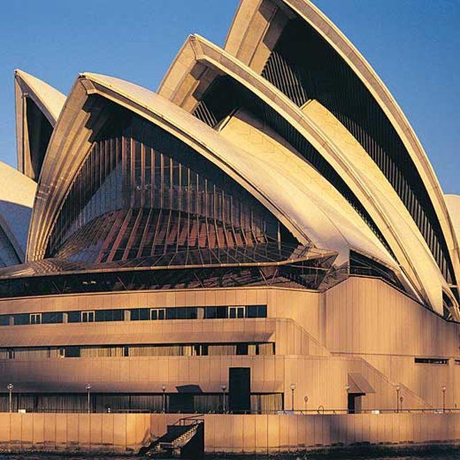 australie-sydney-opera2