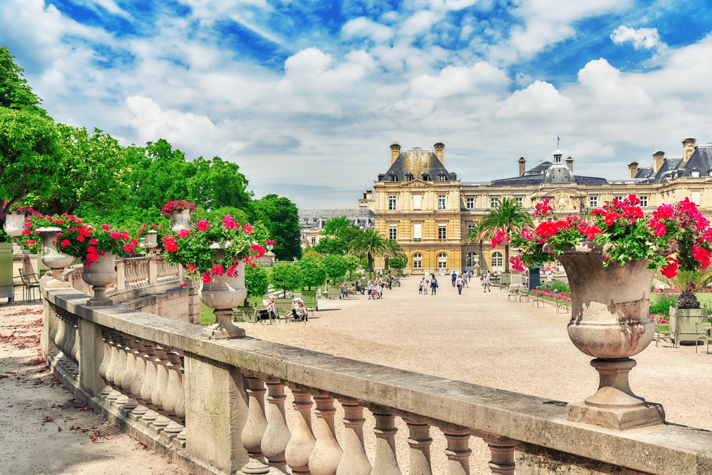 Paříž stále datuje řeku wmbw seznamka