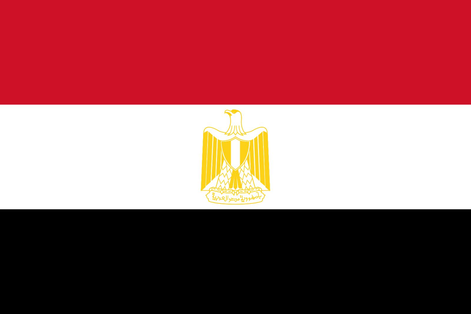 Egyptem zmítají nepokoje.