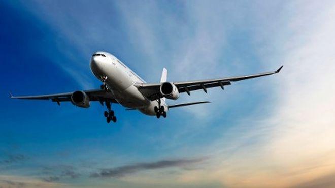 Cestovní ruch roste i v době krize