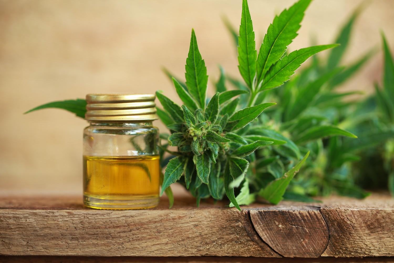 Světe div se, marihuana je v KLDR k dostání i na obyčejném trhu. A legálně.