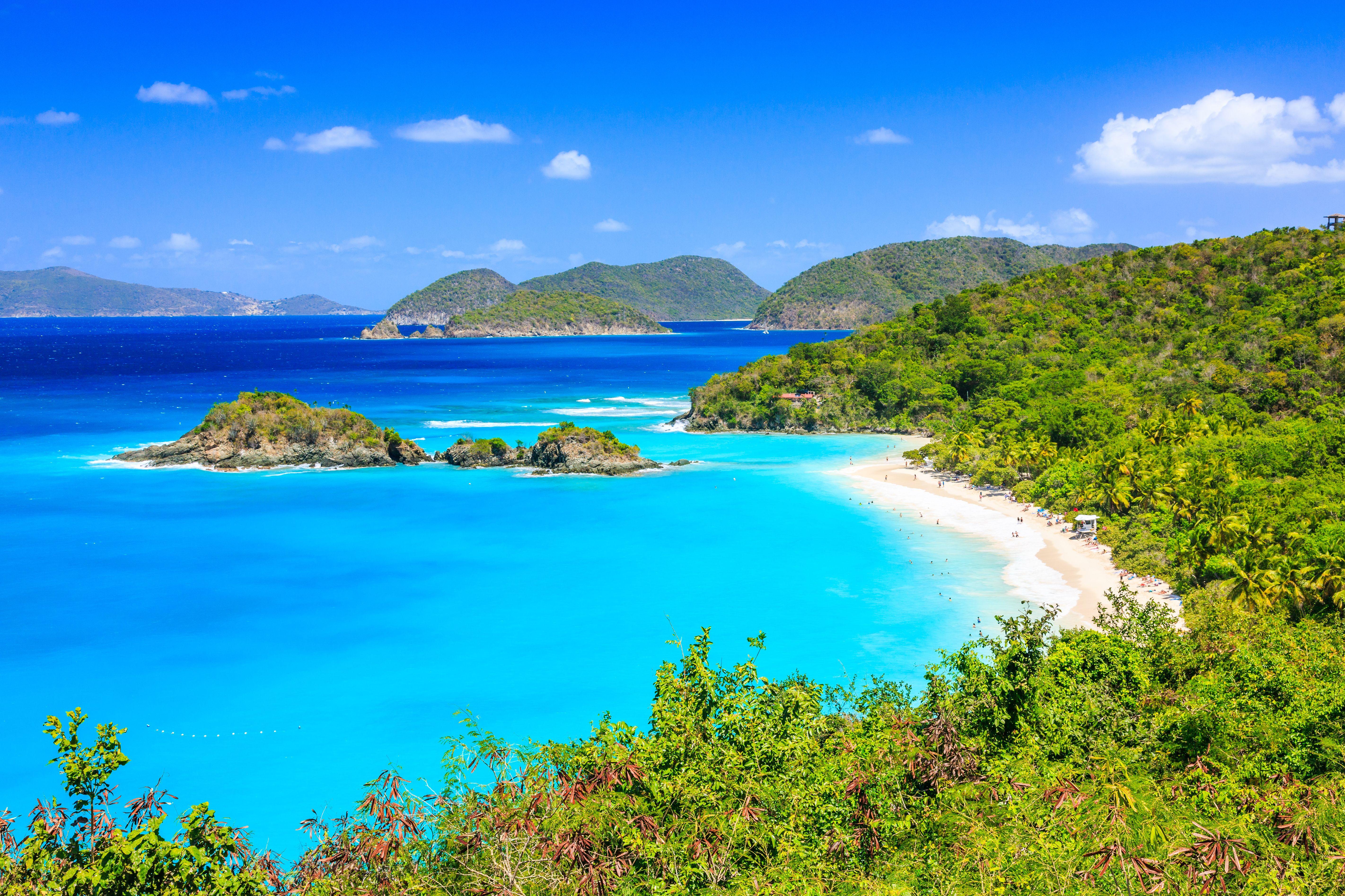 Karibské ostrovy nás nepřestávají fascinovat svou krásou a nevšedností.