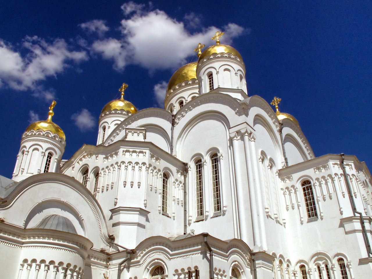 Nechali jsme se inspirovat známým cestovatelským portálem Tripadvisor, podle kterého láká dovolená ve východní Evropě stále početnější skupinu cestovatelů.