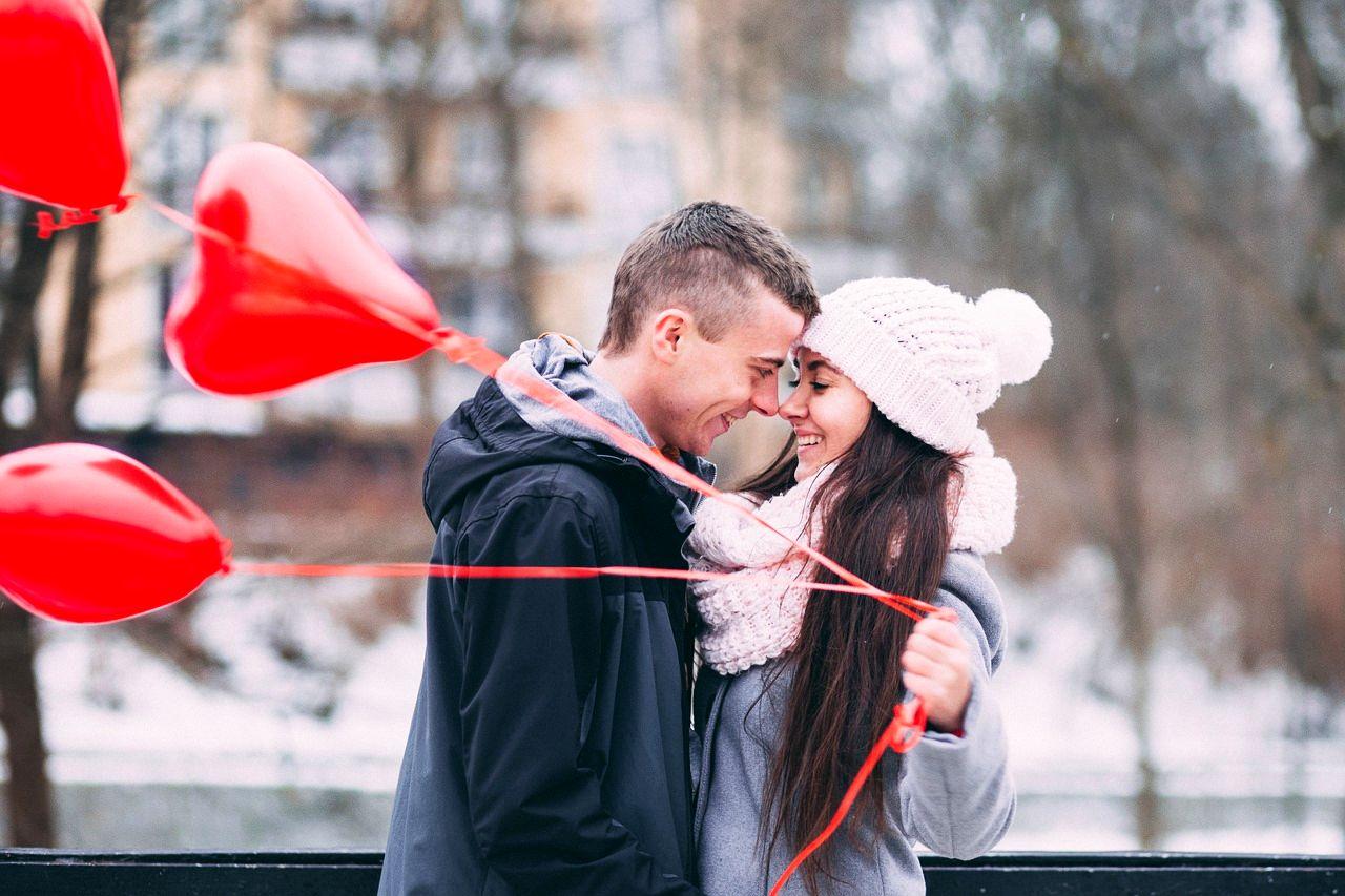 Za romantikou nemusíte lítat přes půl světa. Spoustu okouzlujících míst máte na dosah ruky.