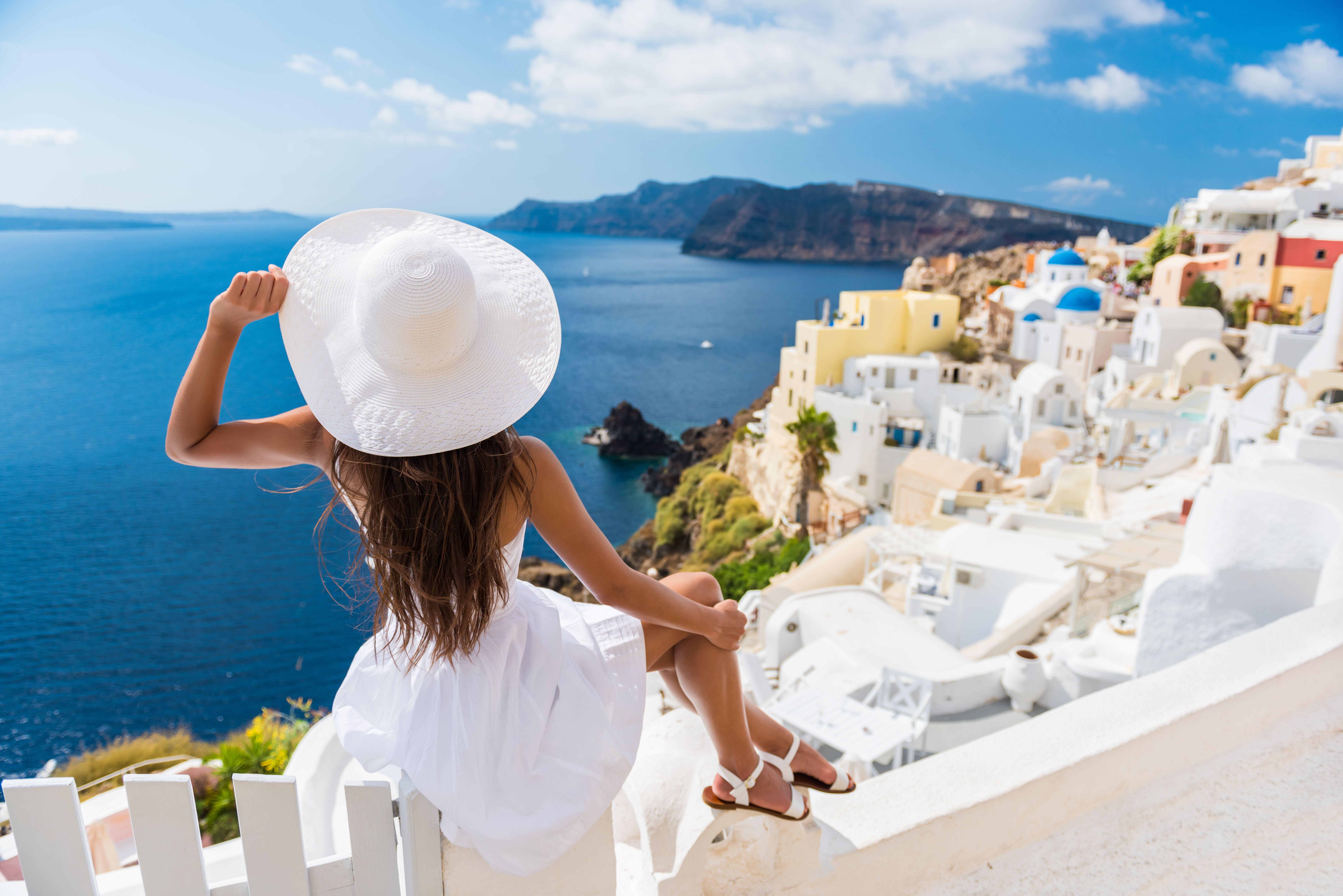 Našli jsme pro vás 24 nejkrásnějších míst Evropy.