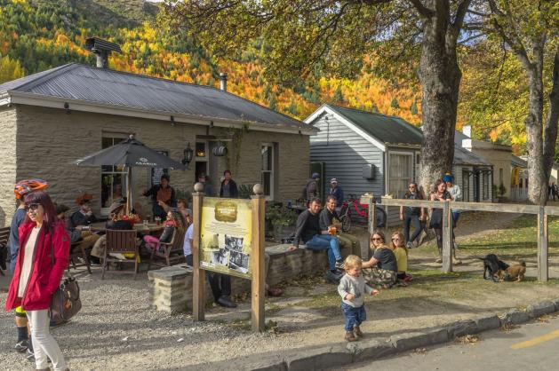 Arrowtown 3