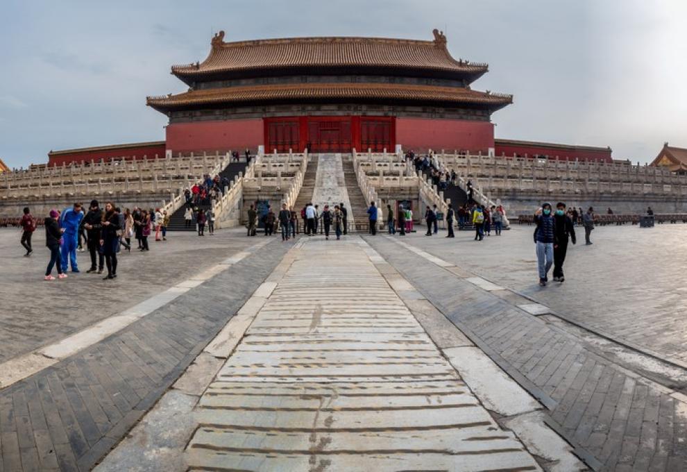 čínsky datovania v Číne datovania moje detstvo rozdrviť