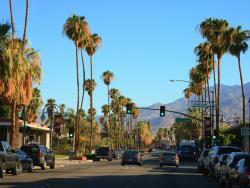 Palm Springs datovania tím pevnosť 2 dohazování nefunguje