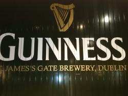 Ochutnávka vína z Dublinu nejhorší datování profil fotky