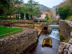 rýchlosť datovania Trowbridge Wiltshire